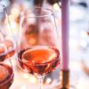 mejores vinos rosados