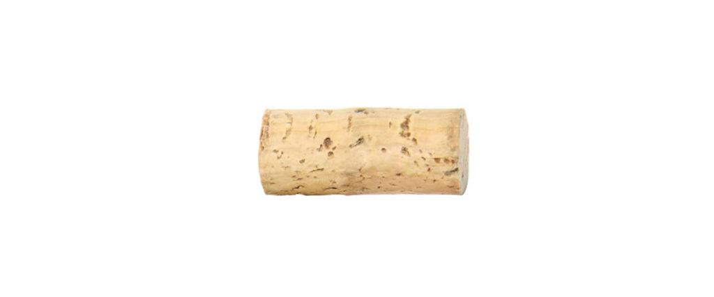 cork closures